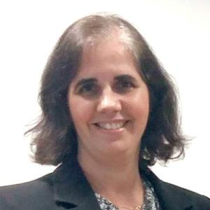 """<strong>SUSANA CARDOSO FREITAS</strong><br/> <span>INESC MN<br/><a href=mailto:""""scardoso@inesc-mn.pt"""">scardoso@inesc-mn.pt</a></span>"""