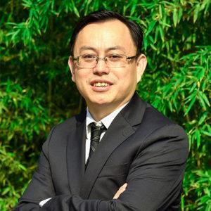 """<strong>FENG XU</strong><br/> <span>Xi'an Jiaotong University<br/><a href=mailto:""""fengxu@mail.xjtu.edu.cn"""">fengxu@mail.xjtu.edu.cn</a></span>"""