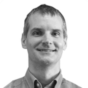 "<strong>DANIEL JENKINS</strong><br/> <span>diagenetix, Inc<br/><a href=mailto:""rkubota@diagenetix.com"">rkubota@diagenetix.com</a></span>"