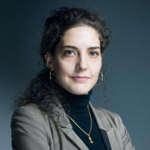 "<strong>ANNE FERAUDET</strong><br/> <span>Anova-Plus<br/><a href=mailto:""anne.feraudet@anova-plus.com"">anne.feraudet@anova-plus.com</a></span>"