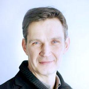 """<strong>DR. EMMANUEL ROY</strong><br/> <span>Eden Microfluidics<br/><a href=mailto:""""emmanuel.roy@eden-microfluidics.com"""">emmanuel.roy@eden-microfluidics.com</a></span>"""
