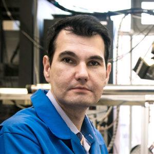 "<strong>DR. IVAN BOBRINETSKIY</strong><br/><span>BioSense Institute<br/><a href=mailto:""bobrinet@biosense.rs"">bobrinet@biosense.rs</a></span>"