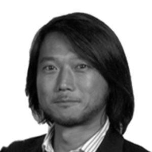 "<strong>DR. RYO KUBOTA</strong><br/> <span>diagenetix, Inc<br/><a href=mailto:""rkubota@diagenetix.com"">rkubota@diagenetix.com</a></span>"