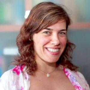 "<strong>DR. VERÓNICA ROMÃO</strong><br/> <span>INESC MN<br/><a href=mailto:""vromao@inesc-mn.pt""> vromao@inesc-mn.pt</a></span>"