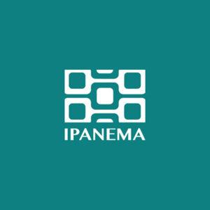 "<strong>IPANEMA</strong><br/> <span>BioSense Institute<br/><a href=""ipanema@biosense.rs"">ipanema@biosense.rs</a></span>"